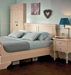 Picasso g plan s new french style bedroom collection for G plan bedroom furniture uk