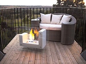 Gel Fireplaces Archives - UK Home IdeasUK Home Ideas