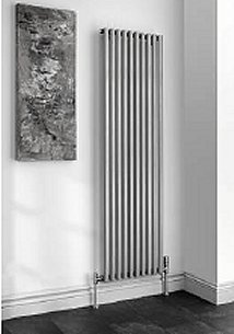 Designer Radiators Archives Uk Home Ideasuk Home Ideas