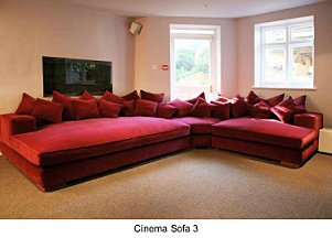 Sofas Archives Page 2 Of 9 Uk Home Ideasuk Home Ideas On Page 2