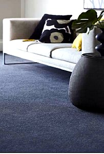 Home Ideas on Cormar Carpets    Sensation     Designed To Add Glamour To Homes