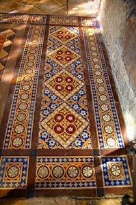 Mosaic Tiles Archives Uk Home Ideasuk Home Ideas