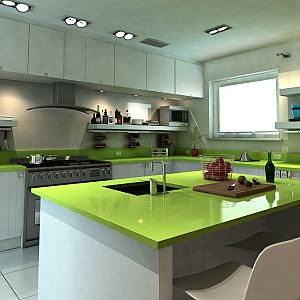 Granite Worktops Archives Uk Home Ideasuk Home Ideas