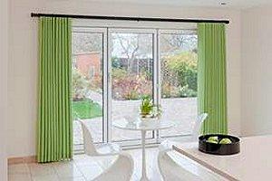 Curtain Tracks Archives UK Home IdeasUK Ideas
