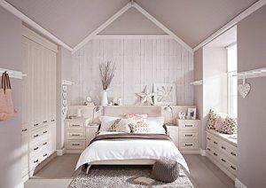 Hammonds Glamorous New Willesley Wardrobe Range Uk Home Ideasuk Home Ideas