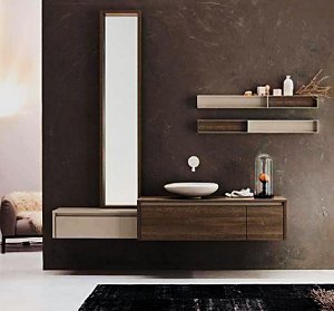Cool Bathroom Accessories Uk bathroom accessories archives - uk home ideasuk home ideas