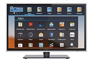 Kogan Smart TV