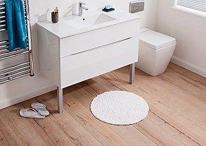 Glide11 Bathroom Furniture