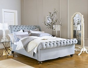 The Grace Bedstead