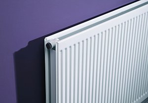 The Hi Lo Radiator