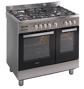 The CCG9D52PX   33001204 Range Cooker