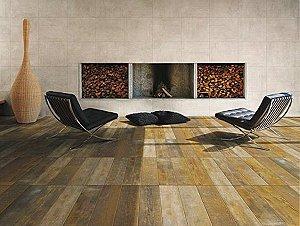 Nordik Wood Effect Tiles