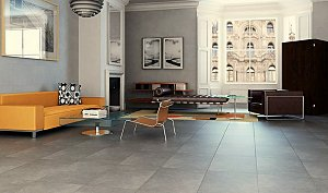 Urban Porcelain Tiles