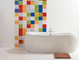 Primatic Tiles 2