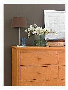 Teramo Bedroom Collection 2