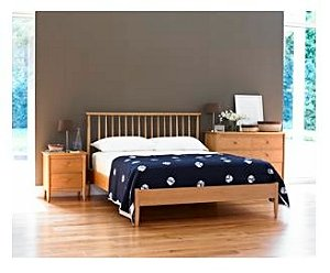 Teramo Bedroom Collection