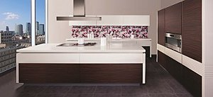 Kitchen Furniture1