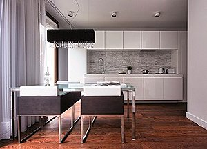 Kitchen Furniture2