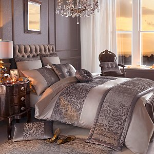 SIKA Bed Linen From Kylie