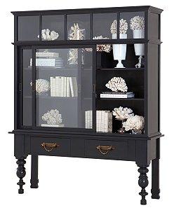 Barney Cabinet