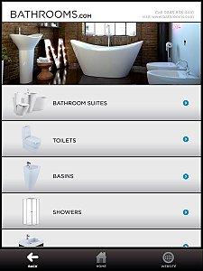 DIY Advice Archives - UK Home IdeasUK Home Ideas