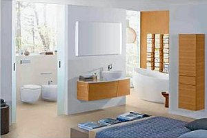 Ensuite Bathrooms 1jpg