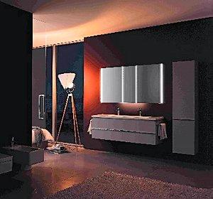 Laufen mirrors Image2