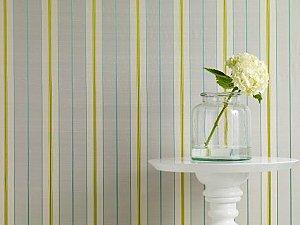 Silk Wallpaper 2