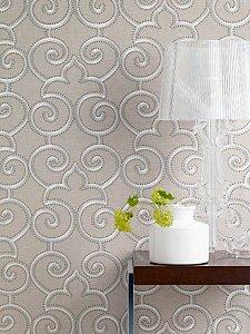 Silk Wallpaper1