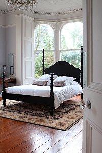 Bed Kingston 2
