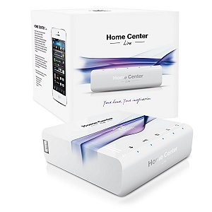 Home Centre Lite