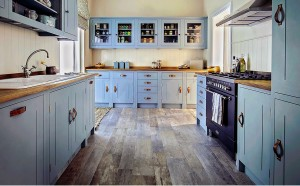 BS - Pastels Kitchens-2
