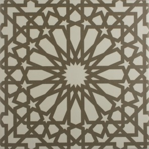 marrakech_bellisa_copper_pattern_floor_tile_439020