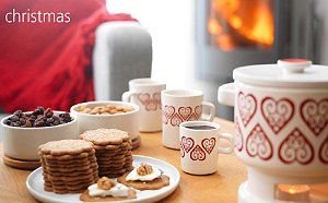 Innovative Gifts From Amaroni Homeware Online