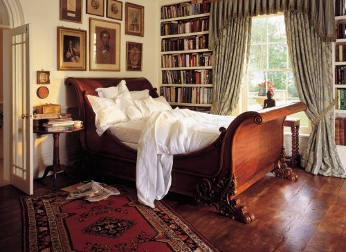The Brodsworth Bed Uk Home Ideasuk Home Ideas