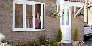 EcoGain and EcoRetain Simplify Choices In The Windows Market