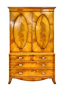 antique furniture designs ltd
