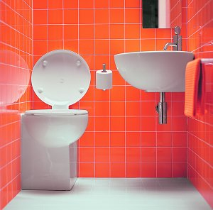 Bathroom Toilets Archives - Page 4 of 5 - UK Home IdeasUK ...