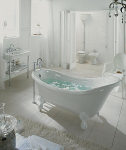 Bathroom sinks archives page 6 of 7 uk home ideasuk for Period bathroom ideas