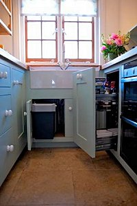 Fitted kitchens archives page 2 of 9 uk home ideasuk home ideas on page 2 - Fitted kitchens for small spaces set ...