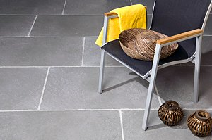 New Natural Grey Stones From Beltrami