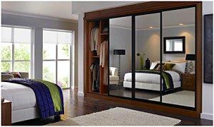 Beta Living Launch New Range Of Sliding Doors