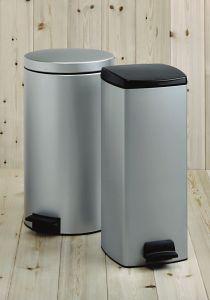 cool metallic brabantia kitchen bins uk home ideasuk home ideas. Black Bedroom Furniture Sets. Home Design Ideas