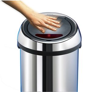 sensor-kitchen-bin.jpg