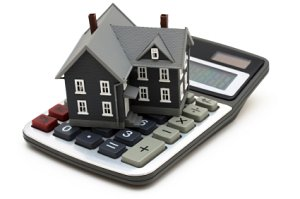 Self Build Mortgages - An Overview