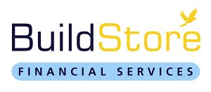 Buildstore's Accelerator Mortgage Helps Self-Builders