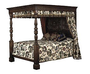 Bylaw The Furniture Makers' Traditional Handmade Furniture