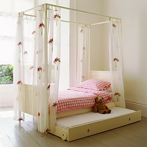 Seven Fantastic Ranges Of Children's Furniture