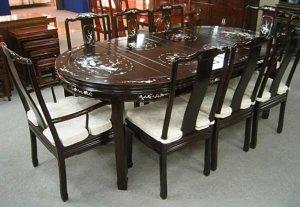 China Mainland S Authentic Chinese Furniture Uk Home Ideasuk Home Ideas