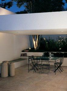 Indoor Outdoor Tiles From Craven Dunnill UK Home IdeasUK